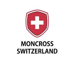 스위스 몽크로스